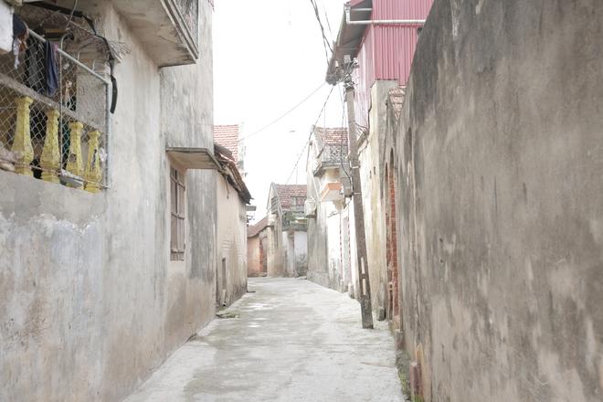Ít ai biết ở ngay Hà Nội có một ngôi làng mà hàng trăm năm qua, người dân giao tiếp bằng tiếng lóng - Ảnh 5.