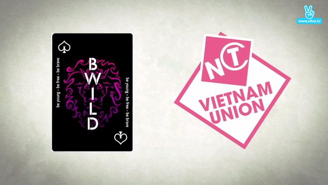 BTS và Black Pink dẫn đầu top idol được fan Việt say mê dance cover nhất - Ảnh 3.