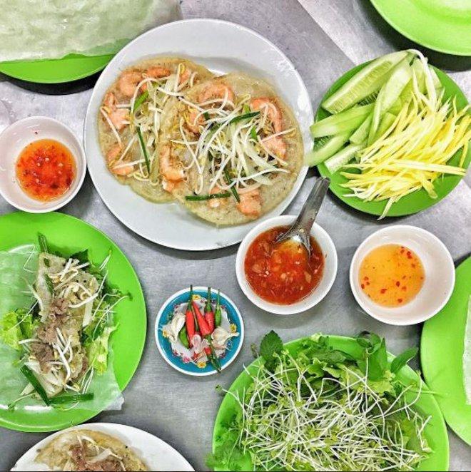 Trọn vẹn cẩm nang cho bạn khi ghé thăm Quy Nhơn: Điểm đến hot nhất mùa hè năm nay! - Ảnh 29.