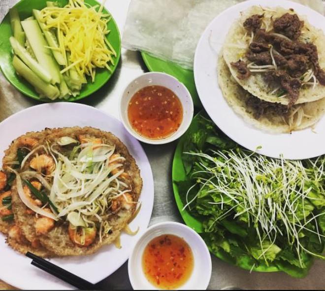 Trọn vẹn cẩm nang cho bạn khi ghé thăm Quy Nhơn: Điểm đến hot nhất mùa hè năm nay! - Ảnh 28.