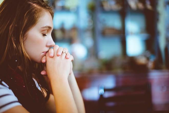 Tình yêu không phải là tất cả, con gái đừng bao giờ vì ai đó mà đánh đổi sự nghiệp riêng của mình - Ảnh 1.