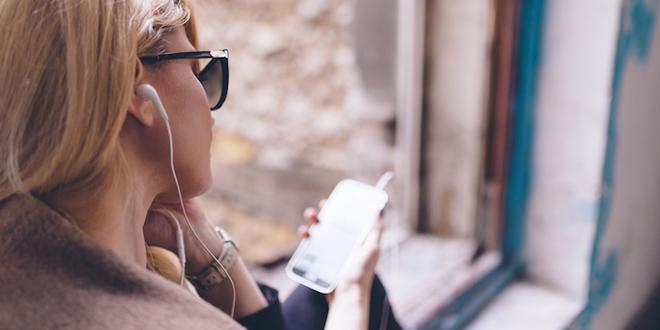 6 ứng dụng hẹn hò cực mới lạ mà bạn nên thử để tìm được nửa kia của mình - Ảnh 6.