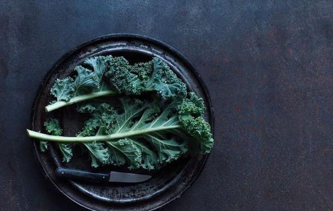 Da hết khô nẻ, xỉn màu trong mùa đông nhờ bổ sung những loại thực phẩm này - Ảnh 3.