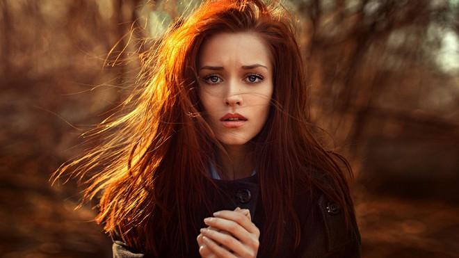 Những thói quen giúp hạn chế tình trạng da bóng nhẫy dầu trên khuôn mặt - Ảnh 6.