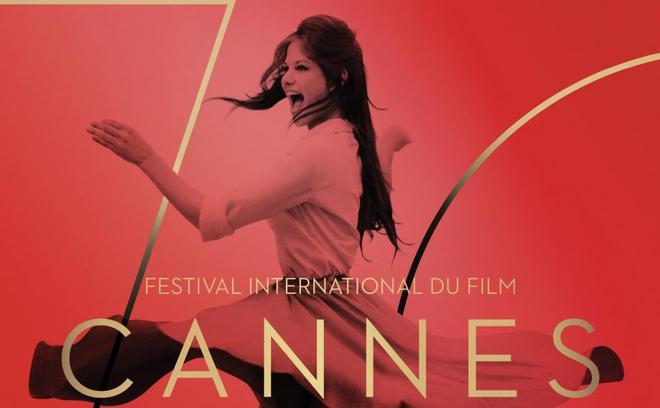 Sau 3 giải thưởng tại AIFFA, Đảo của dân ngụ cư thẳng tiến LHP Cannes - Ảnh 1.