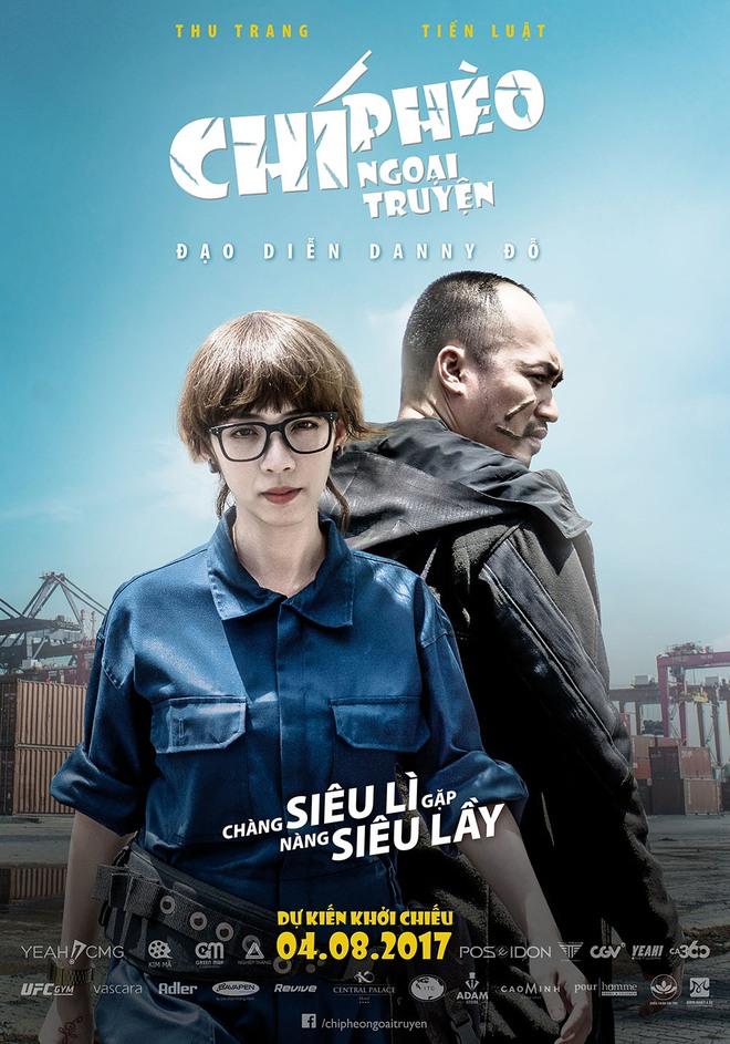 chi-pheo-ngoai-truyen-teaser-poster-1-re