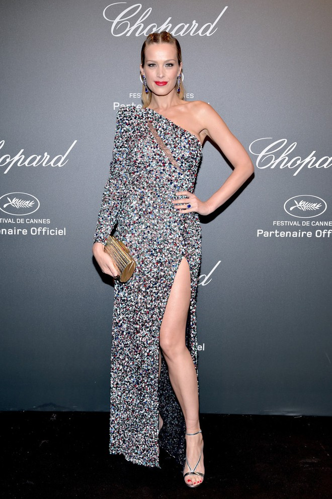 chopard-space-party-photocall-70th-canne