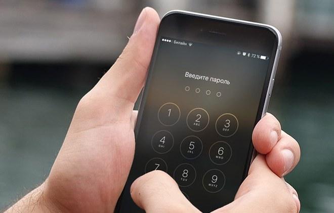 5 thói quen cực xấu khi sử dụng điện thoại mà bạn nên bỏ ngay lập tức - Ảnh 3.