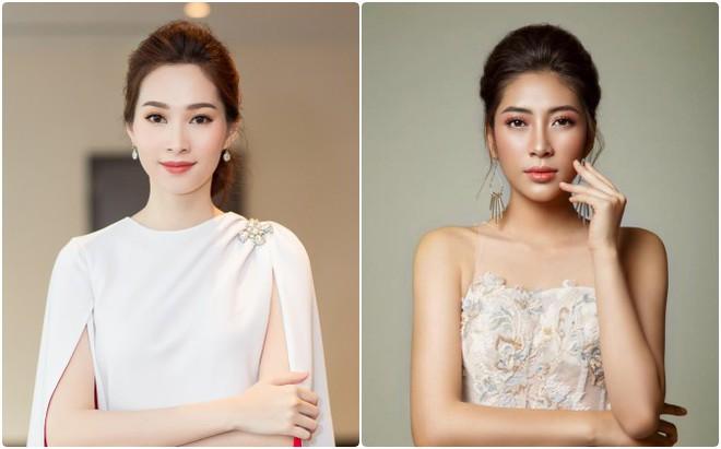 Trước tin đồn nhờ nhầm lẫn với Hoa hậu Việt Nam 2012 mà được đóng phim, Hoa hậu Đại dương Đặng Thu Thảo bức xúc lên tiếng - Ảnh 1.