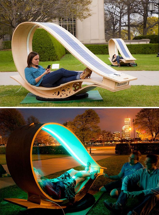 creative-public-benches-005-57ea21283ecff-png-700-1504370148641