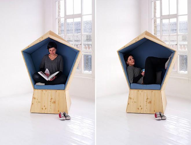 creative-unusual-chairs-10-1504370895122