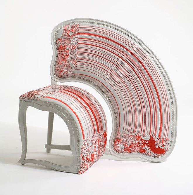 creative-unusual-chairs-17-2-1504370724265
