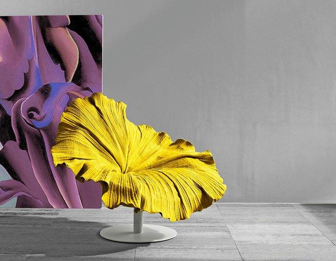 creative-unusual-chairs-22-1-1504371154509