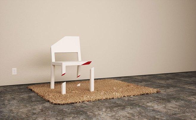 creative-unusual-chairs-3-1-1504370295803