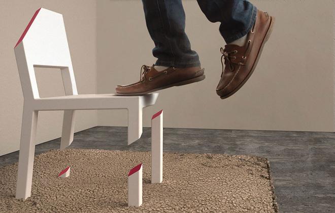 creative-unusual-chairs-3-2-1504370295805