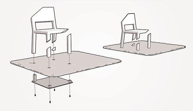creative-unusual-chairs-3-3-1504370295801