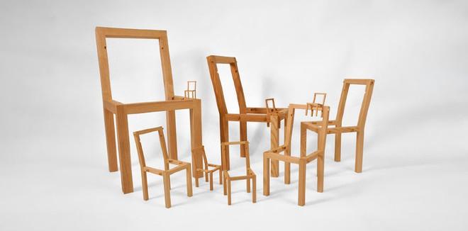 creative-unusual-chairs-4-3-1504370463361