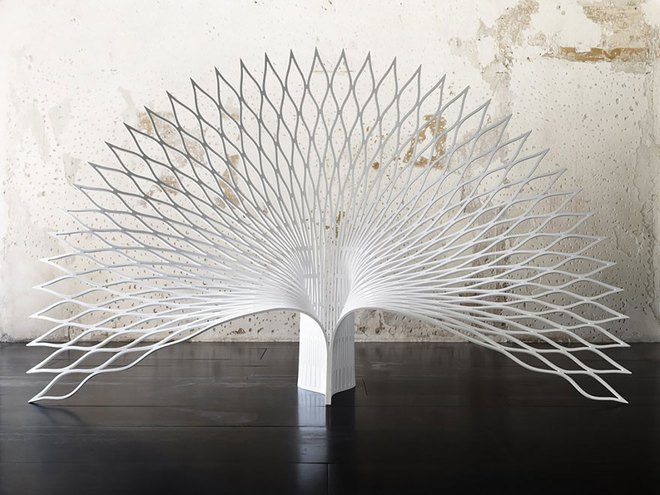 creative-unusual-chairs-7-1-1504371206369