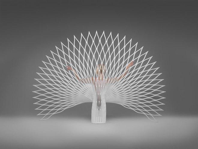 creative-unusual-chairs-7-3-1504371206366