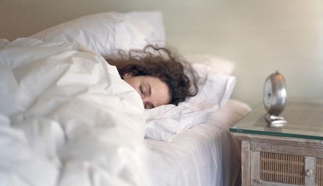 Những điều bạn nhất định phải làm để dậy thì thành công - Ảnh 7.
