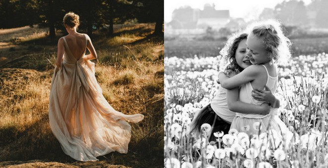 Phát hiện em gái ruột có thai với chồng sắp cưới của mình, người chị đã nói một câu khiến ai cũng bật khóc 5