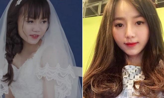 Cô gái xinh đẹp đóng MV Chi Dân từng vào vai chính trong Vợ người ta, tiết lộ thay đổi hoàn toàn từ khi thẩm mỹ, tăng cân - ảnh 5