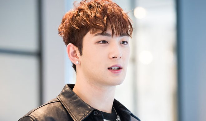 Thần tượng Kang bị bắt vì vụ xâm hại tình dục 8 năm trước: Kang Daniel, Dongho, Daesung vào vòng nghi vấn - Ảnh 3.