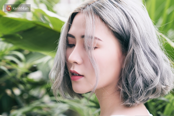 Cô nàng Heo Mi Nhon bật mí 3 loại cushion hợp dùng mùa hè giá mềm chỉ dưới 400 nghìn - Ảnh 4.