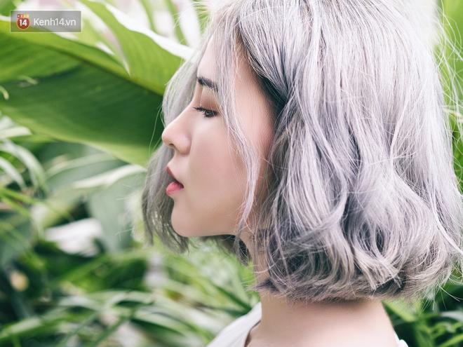 Cô nàng Heo Mi Nhon bật mí 3 loại cushion hợp dùng mùa hè giá mềm chỉ dưới 400 nghìn - Ảnh 3.