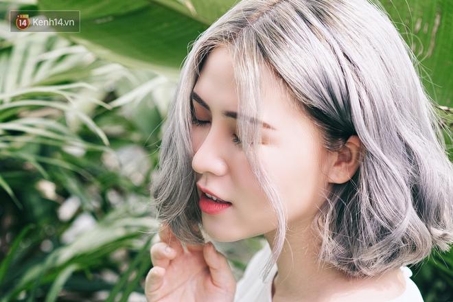 Cô nàng Heo Mi Nhon bật mí 3 loại cushion hợp dùng mùa hè giá mềm chỉ dưới 400 nghìn - Ảnh 5.