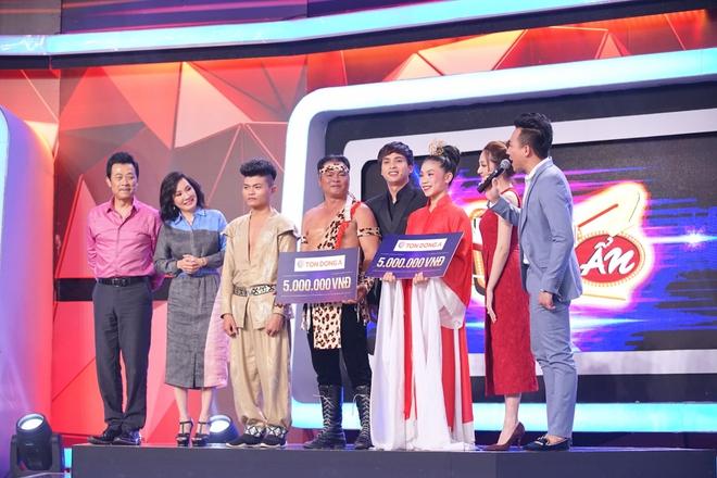 Nội bộ gia đình Hồ Quang Hiếu - Bảo Anh suýt xào xáo vì mỹ nhân siêu vòng 3 - Ảnh 14.