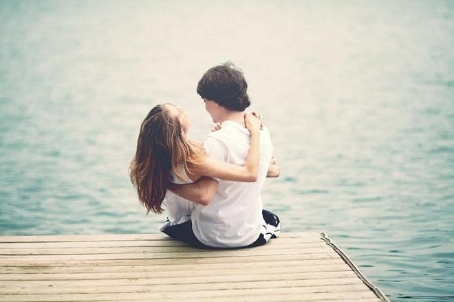 Thời gian: Chưa bao giờ là thước đo độ sâu đậm của tình yêu