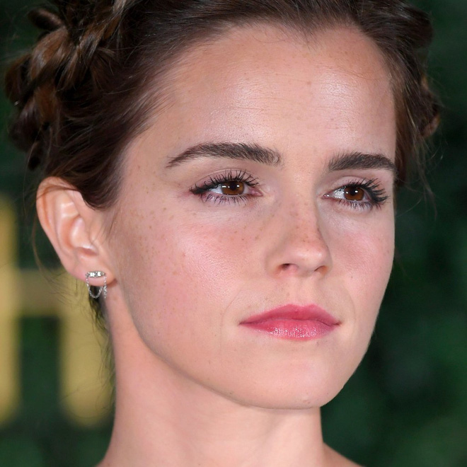 Emma Watson: Hoa hồng đẹp nhất nước Anh giờ bỗng tàn phai nhan sắc nhanh chóng - Ảnh 17.