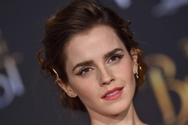 Emma Watson: Hoa hồng đẹp nhất nước Anh giờ bỗng tàn phai nhan sắc nhanh chóng - Ảnh 18.