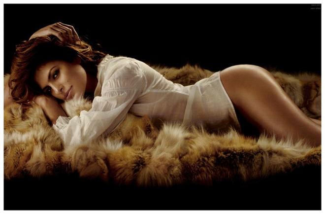 Top 15 nữ diễn viên nóng bỏng khiến khán giả khó rời mắt khỏi màn ảnh Hollywood hiện nay - Ảnh 6.