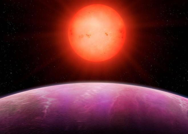 Bất chấp cảnh báo, Trái đất vẫn gửi thông điệp đến người ngoài hành tinh. Kết quả sẽ có trong 25 năm nữa - Ảnh 2.