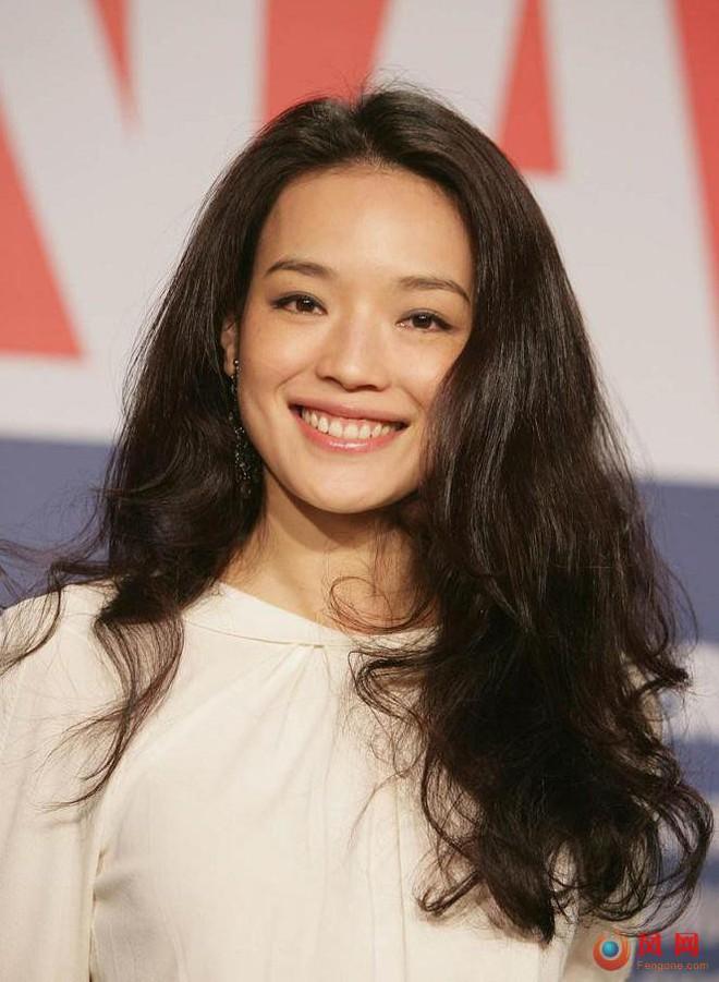 Dù là đối tác quan trọng, Triệu Vy vẫn bị Jack Ma thất sủng trong danh sách top 3 nữ diễn viên yêu thích - ảnh 4