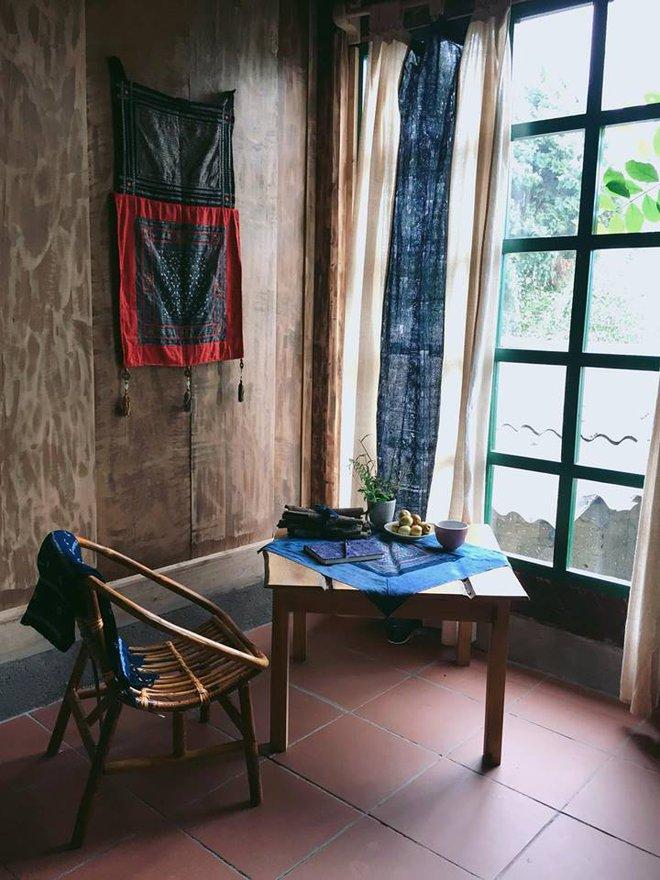 4 homestay đẹp lung linh ở Mộc Châu - Sapa để vi vu ngay cuối tuần này! - Ảnh 26.