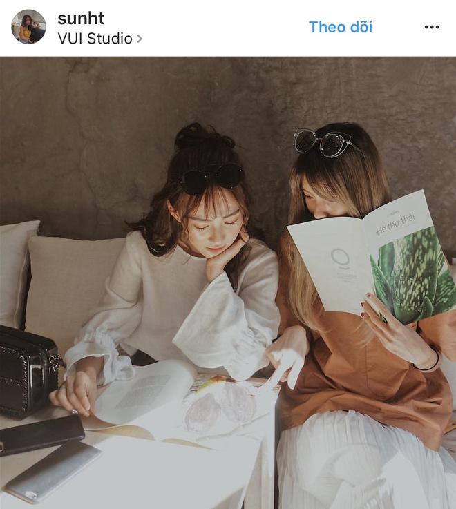 VUI Studio - không gian mới toanh cực khác biệt cho giới trẻ Hà Nội, đến là vui! - Ảnh 14.