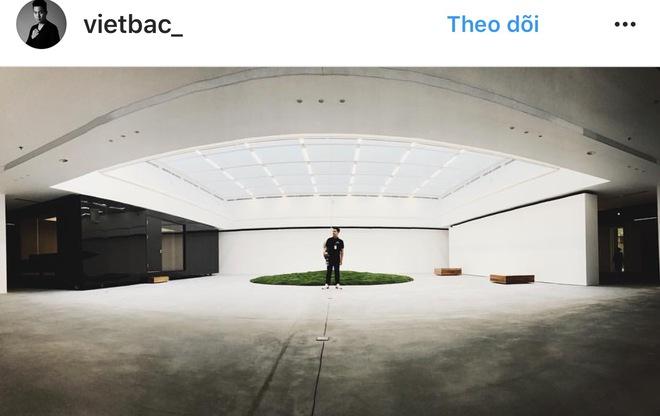 Hè này, trung tâm nghệ thuật đương đại VCCA chắc chắn sẽ là nơi chụp ảnh so deep cực hot cho giới trẻ Hà Nội! - Ảnh 16.
