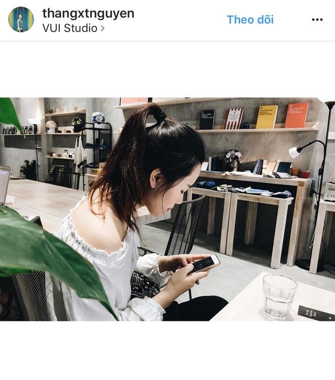 VUI Studio - không gian mới toanh cực khác biệt cho giới trẻ Hà Nội, đến là vui! - Ảnh 15.