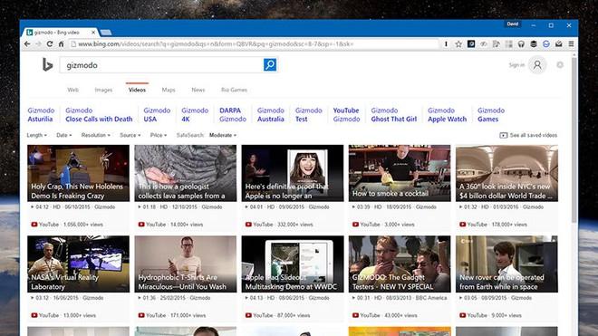 4 lý do bạn không nên sử dụng Google thêm ngày nào nữa - ảnh 3