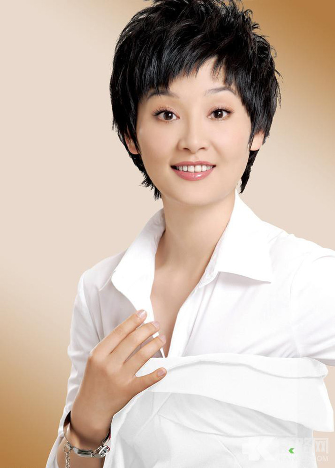 Dù là đối tác quan trọng, Triệu Vy vẫn bị Jack Ma thất sủng trong danh sách top 3 nữ diễn viên yêu thích - ảnh 2