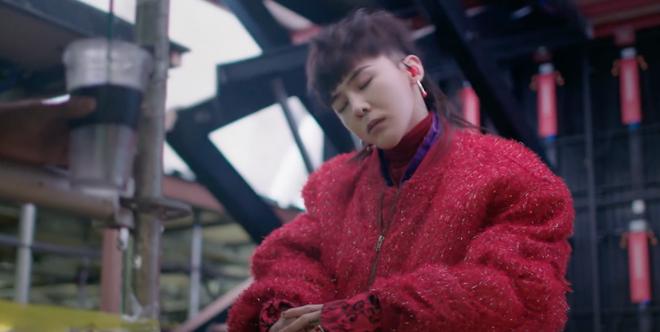 G-Dragon bị fan ruột của Chanel kỳ thị vì lý do hết sức ngớ ngẩn - Ảnh 4.