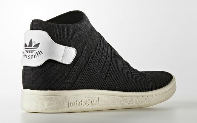Cả thế giới ra đây mà xem, Stan Smith lẫn Superstar huyền thoại của adidas đã bị thay đổi mẫu mã hết rồi - Ảnh 6.