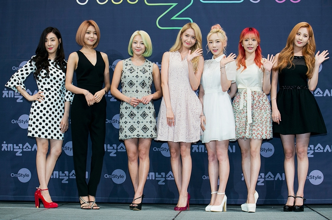 girls-generation-2015-billboard-1548-149