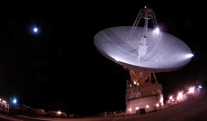 Nếu một vệ tinh triệu đô đột nhiên biến mất, NASA sẽ làm gì? - Ảnh 2.