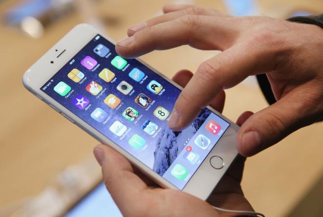 5 điều bạn phải ghi nhớ nếu không muốn iPhone của mình bị chai pin - Ảnh 5.
