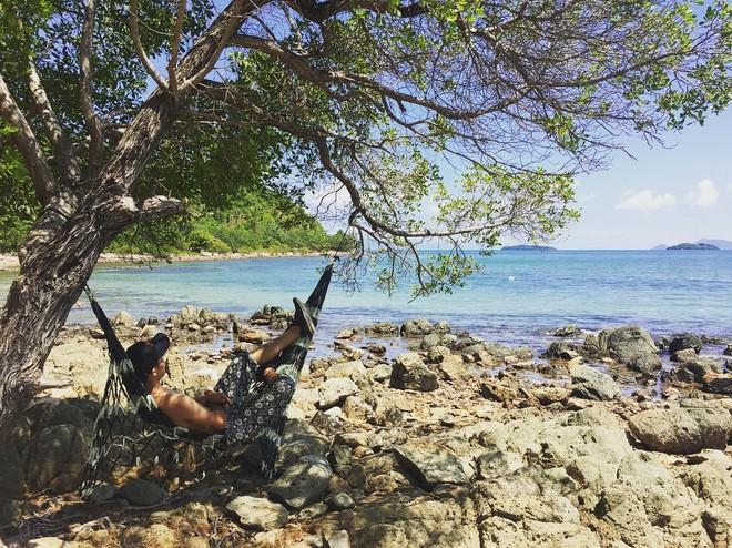 Hãy dành những ngày cuối hè để check-in ngay 4 đảo tuyệt đẹp tại Kiên Giang - Ảnh 8.
