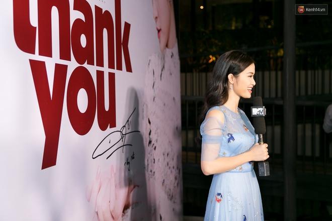 Đông Nhi: Tin tưởng vào tình yêu với Ông Cao Thắng nên không sợ xui khi diễn cảnh cãi vã, giận hờn trong MV - Ảnh 5.